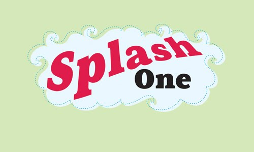 Splash one