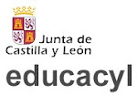 Información sobre educación
