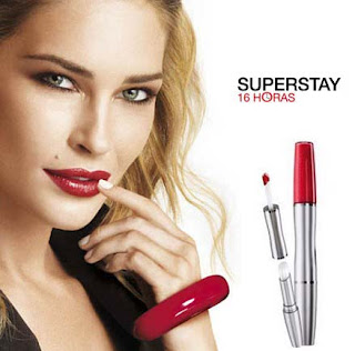 superstay+maybelline+c%C3%B3pia
