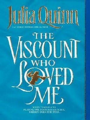 the viscount who loved me pdf
