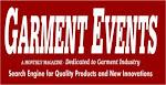 कपडा उद्योग के लिए उपयोगी पत्रिका