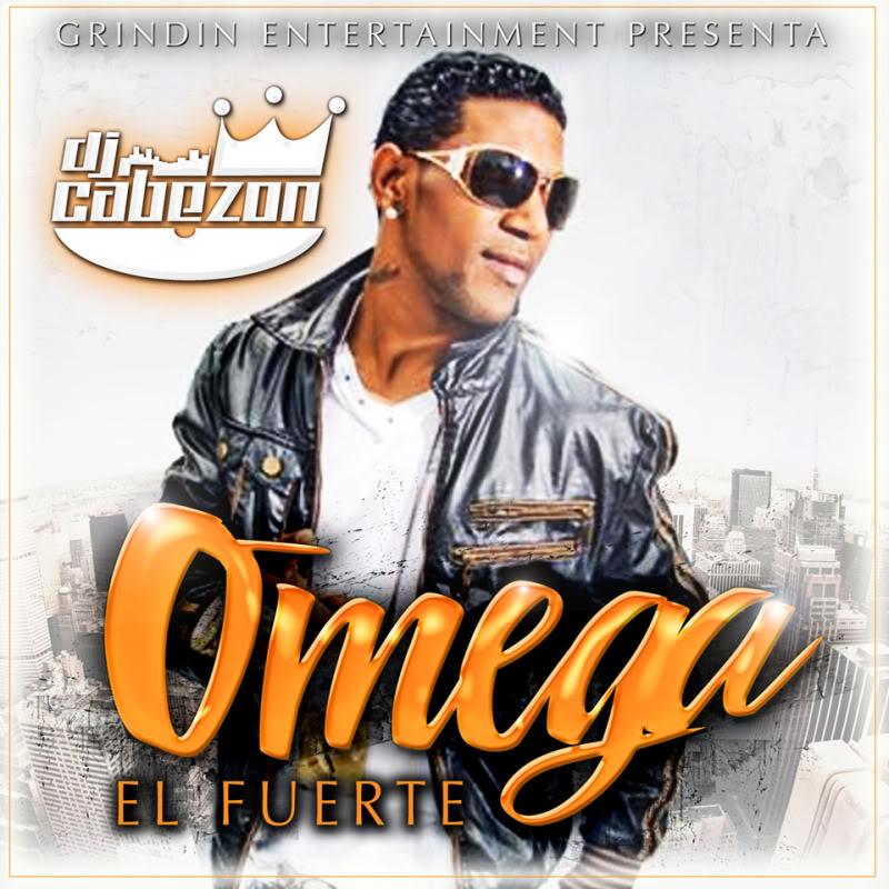 Descargar Rey Ruiz Luna Negra Mp3