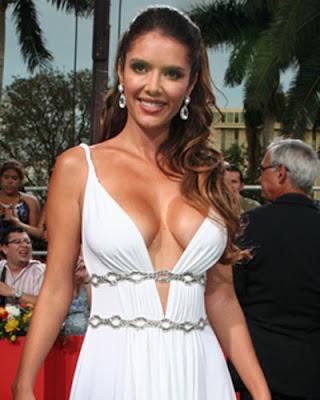 Amateurs argentinass paginas de mujeres famosas desnudas 49