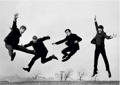 song lyrics,The Beatles,Lirik lagu