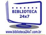 Seven Virtual Book