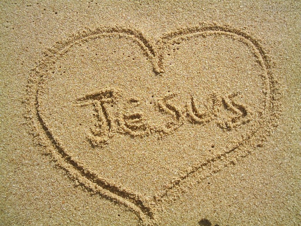 http://4.bp.blogspot.com/_2rYEDW4FtE0/TDOrJKHWKgI/AAAAAAAABgg/EUCzF71kU4g/s1600/jesus-cristo.jpg