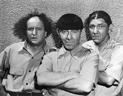 Image Result For Stooges Movie