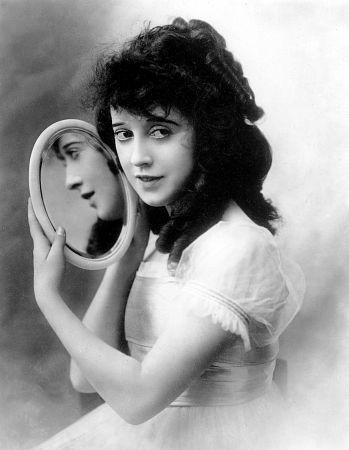 tyler perry star trek cameo. Chaplin has an extended cameo