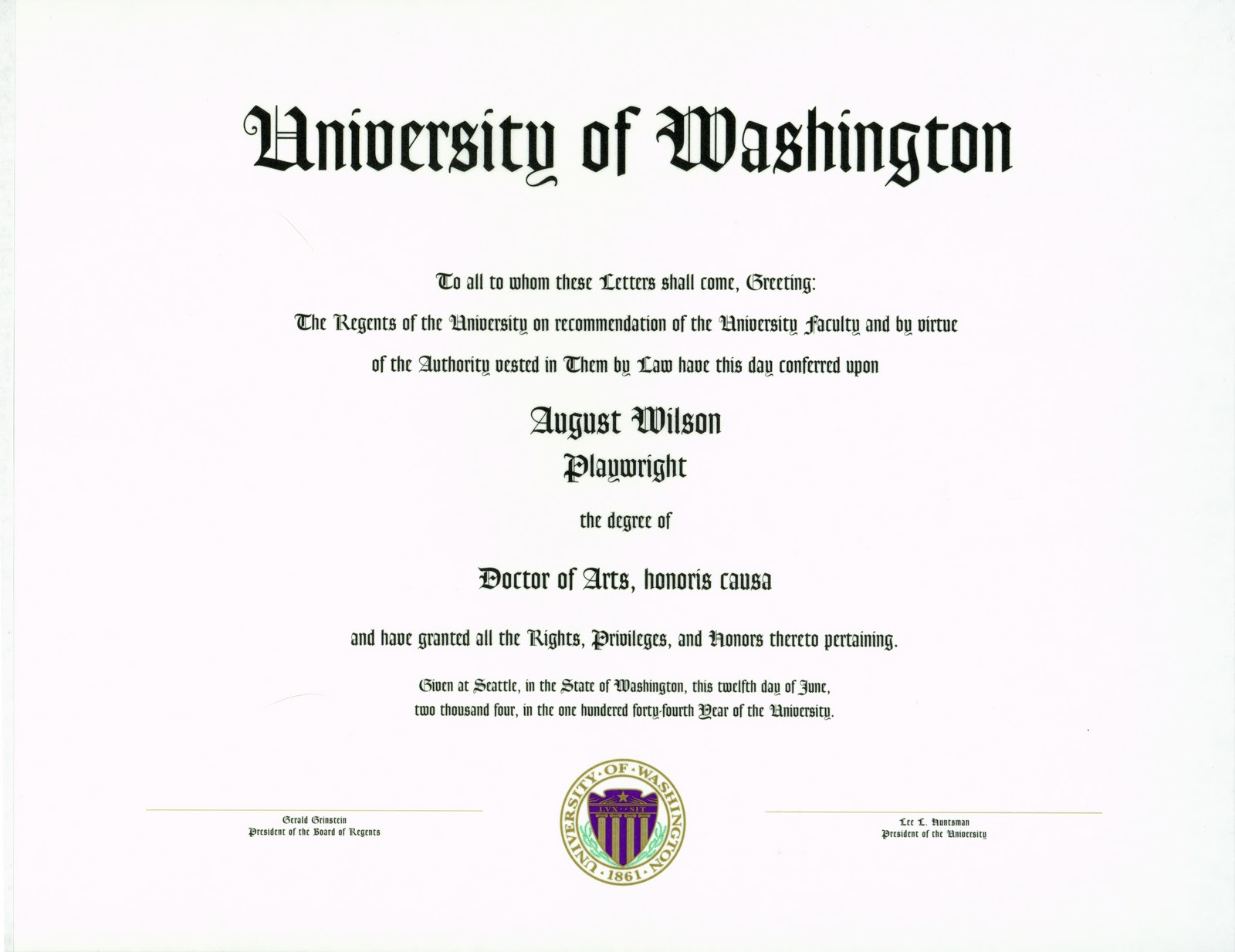 Doctorate degree certificate template choice image templates comfortable playwright template photos resume ideas namanasa doctorate certificate template gallery templates example free alramifo choice xflitez Choice Image