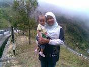ibu & amoi