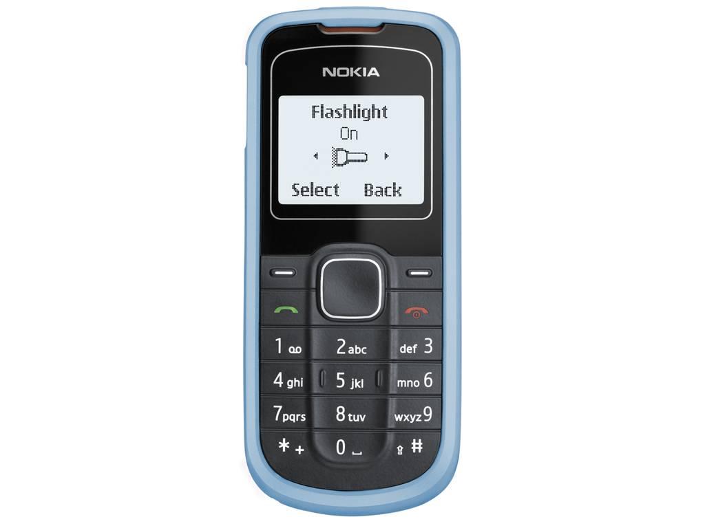 Handphone Murahharga Terkini Home Handphone Murah Harga