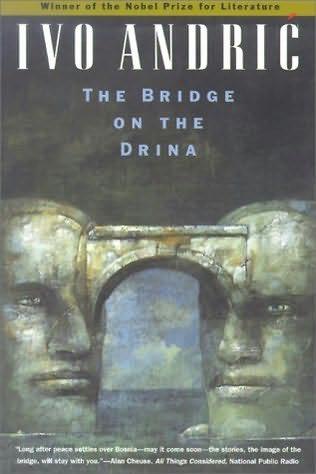 a review of ivo andrics novel the bridge on the drina 971 ratings and 672 reviews the bridge on the an analysis of the autobody design on nuccio bertone drina has 9 romani slavic review.