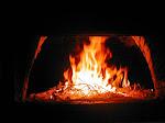 Historia de los hornos de Penáguila