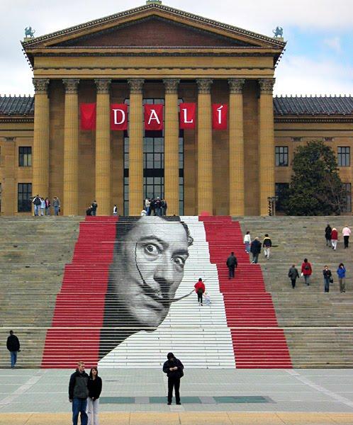 [Dali_on_the_Rocky_Steps.jpg]