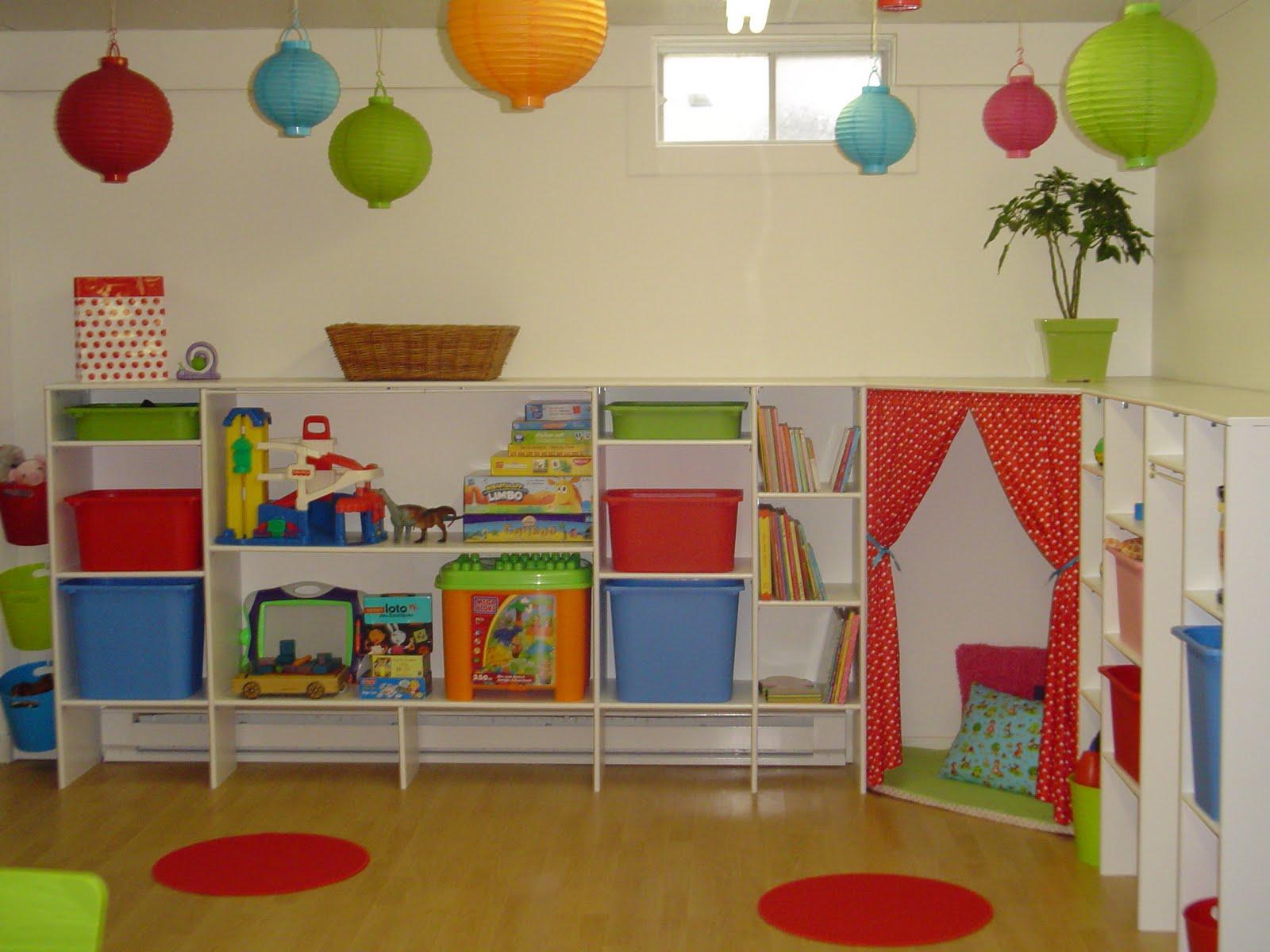 les petits pois sont rouges photos de la garderie les petits pois sont rouges. Black Bedroom Furniture Sets. Home Design Ideas