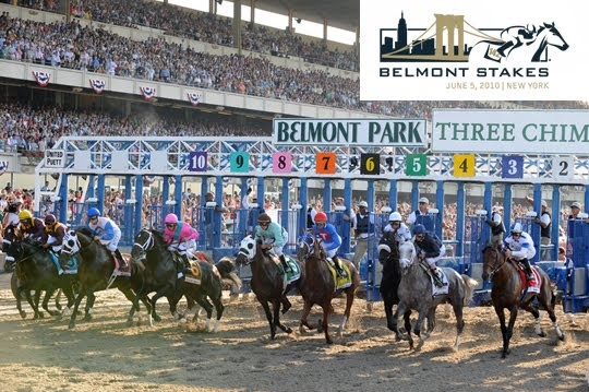 live odds belmont stakes online sports betting reviews