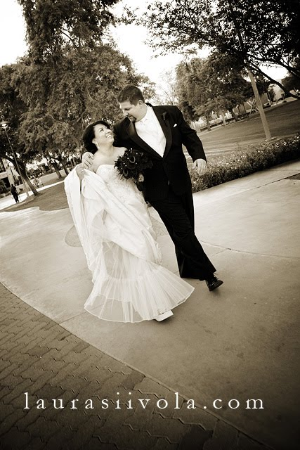 Scottsdale and Phoenix Wedding Photographer