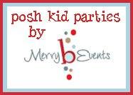 MerryBevents.com