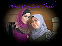 Me & Kak Dila
