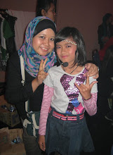 WITH ADIBA IK3