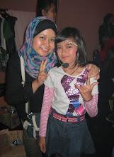 WITH ADIBA IK3