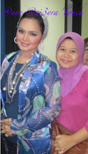 WITH DATUK CT