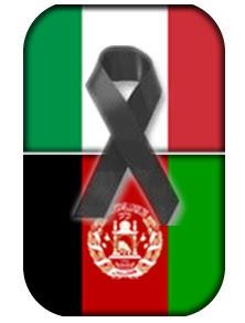 due nazioni unite nel dolore di inutili stragi