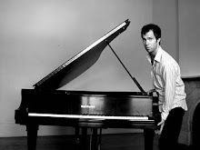 Ben Folds