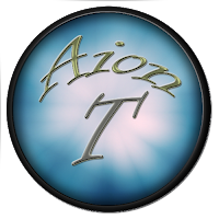 Hack Aion, [Release] Aion Ingame Translator V 2.1