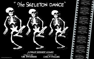 [SkeletonDanceWidescreen.jpg]
