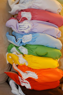 makin 39 it faq how many diapers do i need in my stash. Black Bedroom Furniture Sets. Home Design Ideas