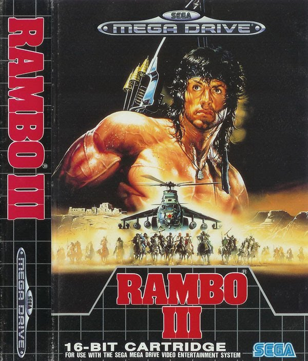 Jogos terminados pela galera!!! - Página 5 Rambo+III+-+Mega+Drive