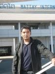 Hi..I'm Mohamad