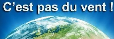 RFI, Radio France Internationale, C'est pas du vent, Thierry Follain, invité du 21 janvier 2010, par Anne-Cécile Bras, Arnaud Jouve, Thierry Follain, conseil éditorial, concepteur-rédacteur, web rédacteur : 06 87 29 38 73 - Terre Natale, le blog du développement durable, par Thierry Follain