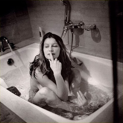 Laetitia Casta photographiée par Véronique Vial - Laetitia Casta, Brigitte Bardot dans Gainsbourg Vie héroïque, film de Joann Sfar - BB Casta - B.B Casta - Laetitia Casta, Bardot nue, Laetitia Casta naked - Laetitia Casta, nackt - Laetitia Casta sexy - Letitia Casta - Latitia Casta - letitiacasta - latitiacasta è Laetitia Castta - French star Laetitia Casta - Laetitia Casta, strip-tease - French model, Laetitia Casta - Cata model, Casta, fashion model - laetitiacasta - laetitiacastanue - laetititacastanude - laetitiacastafrenchmodel - laetitiacastasex - laetitia casta, sexe - laetititiacastasexy - laetitiacastaapoil- Laetitia Casta, Asterix et Obelix contre Cesar - latitia Casat, César - Véronique Vial, photos - Véronique Vial, photographies, Femmes au saut du lit - Blog with a View, le blog photo et musique - blog-with-a-view.blogspot.com