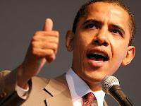 Le Président Barack Obama annonce la relance du programme d'énergie nucléaire aux Etats-Unis - Barack Obama lance la construction de 7 à 10 centrales nucléaires aux USA - Relance de l'énergie nucléaire par Barack Obama aux Etats-Unis - Le Congrès américain vote une garantie d'emprunt de 25,8 milliards d'euros pour la construction de centrales nucléaires - Energie nucléaire aux Etats-Unis - Energie nucléaire en Amérique - Barack Obama et le nucléaire - Nuclear power in the USA - Terre Natale, le blog du Développement durable, par Thierry Follain, web rédacteur, 06 87 29 38 73