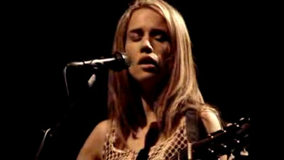 Heather Nova : Oyster : Heal