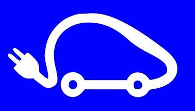 La Peugeot-Ion, dérivée de la Mitsubishi i-Miev - Terre natale, blog du Développement durable : www.terrenatale.blogspot.com - Thierry Follain, rédacteur, industrie automobile, Thierry Follain, rédacteur du site faurecia.fr, Thierry Follain, rédacteur voiture propre, voiture électrique - Thierry Follain : 06 87 29 38 73