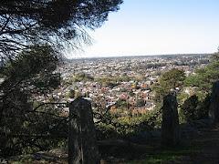 Ciudad de Tandil