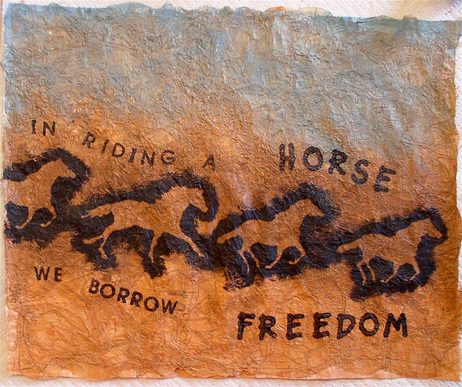 http://4.bp.blogspot.com/_2ssunQr1FDY/SwxHyP7xHBI/AAAAAAAADPU/HbXmL9l-3Bc/s1600/Fabric+Paper+Horses+ready+to+quilt.jpg