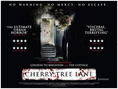 cherry tree lane movie. Standardcherry tree lane