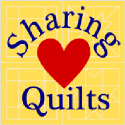Sharing Quilts