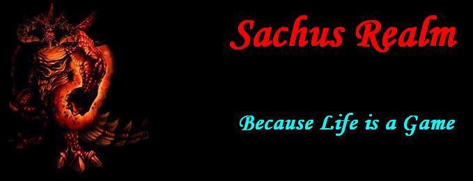 sachus realm