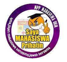MAHASISWA CAKNA