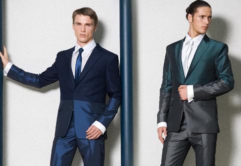 formal dresses for men. formal dress for men. formal