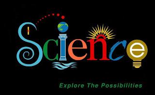 http://4.bp.blogspot.com/_2t8fRIbDIV0/TRzpDjIa-sI/AAAAAAAAAjI/XGhLGJv6vQY/s320/science.jpg