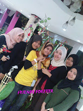 friends..