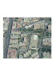 Cartografía. Puntos de Interés: Cotas - Altimetría