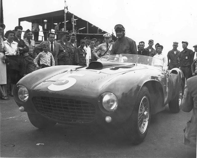 [Ferrari+375+Bakalar_AFB_Atterbury_AFB_race_car.bmp]