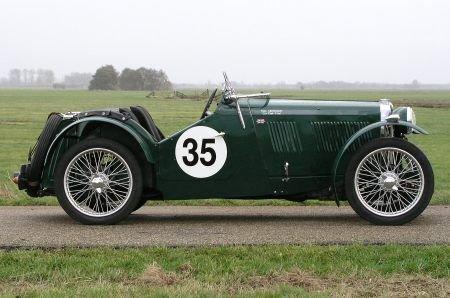 [MG+J2+1.04+1933.bmp]